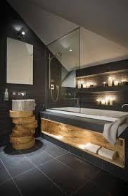 √ 40 Small Bathroom Remodel Design Ideas Maximizing On A Budget In Extraordinary Mid Century Bathroom Remodel Minimalist