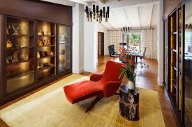 coast furniture and interiors. ESTEBAN INTERIORS Esteban Interiors INTERIORS: INSPIRING DESIGN FROM THE WEST COAST 2E75C2550D2DDC14B80B6D5CCECC85641CFD94D2B3D722FED8 Pimgpsh Coast Furniture And