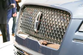 2018 lincoln mkx grill. simple mkx 8  21 with 2018 lincoln mkx grill