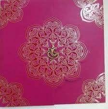 wedding cards in sivakasi, tamil nadu wedding invitation card Kumaran Wedding Cards Sivakasi Kumaran Wedding Cards Sivakasi #27 Sivakasi Crackers