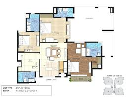 plans duplex houses plans luxury ideas modern house in indian bungalow
