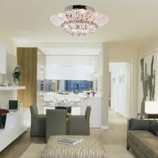 living room overhead lighting. Living Room:New Overhead Lighting Room Home Design Great Unique Under Ideas New