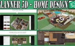House Plans Kerala Style Photos Unique New Home Plans Kerala Style ...