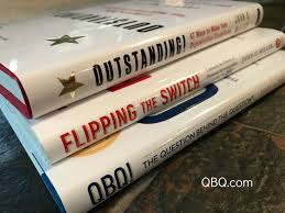 customer service archives qbq qbq accountability service