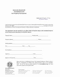 Letter-Samples-Agreement-Lettersvoluntary-Child-Support-Agreement ...