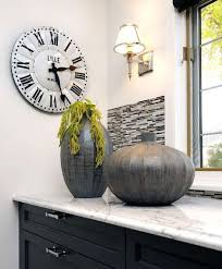 decorating with clocks it s time to