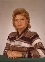 Obituary for Helen Elizabeth Tilley