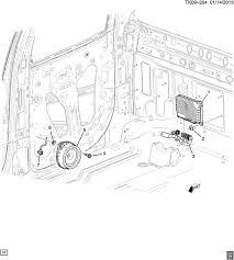 2015 silverado bose wiring diagram wiring diagrams best custom bose amp harness 2014 2018 silverado sierra mods gm 2015 silverado lighting wiring diagram 2015 silverado bose wiring diagram