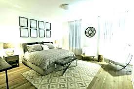 small bedroom rugs small bedroom rugs bedroom area rugs ideas master bedroom rug ideas bedroom area