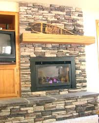 stone tiles fireplace stacked stone fireplace surround stone fireplace surround ideas interior great fireplace surround ideas will antique stone stacked