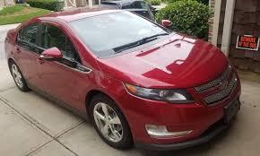 Car rental alternatives in Atlanta, GA   Turo