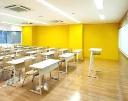 Schools With Interior Design Programs Best Design Ideas
