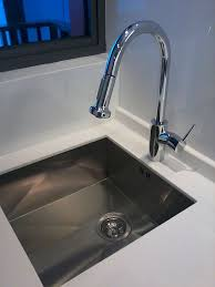 Home  How To Choose A Farmhouse Sink  Lauren McBrideHow To Select A Kitchen Sink