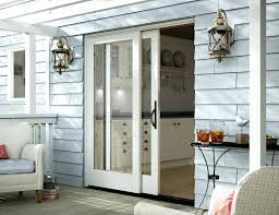 amazing patio door replacement cost for large size of glass patio door replacement patio door installation