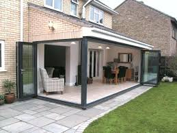 replace sliding glass door cost large size of glass door cost to replace sliding door with replace sliding glass door