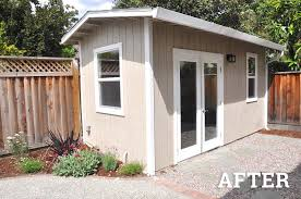 storage shed office. Storage Shed Office R