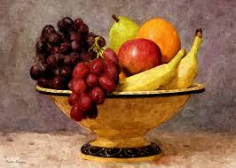 still life with fruits 3052010 by ioannou jpg 900 643