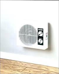 gas wall mounted heater wall gas heater wall hung gas heaters full size of wall mounted gas wall mounted heater