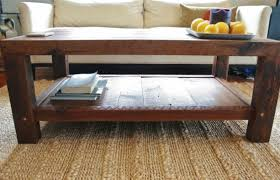 coffee table oversized coffee table ideas glass coffee tables round coffee tables living room round glass top coffee tables quiltologie com
