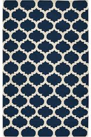 Small Picture 40 best rugs for living room images on Pinterest For the home