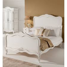 Parisian Style Bedroom Furniture Buy This Exceptional Beautiful Paris Antique French Bed