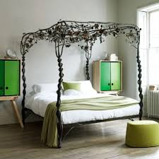 fantasy bedrooms. and so my mind has been on bedrooms the fantasy of just laying around doing nothing. here are some sleeping beauties\u2026 s