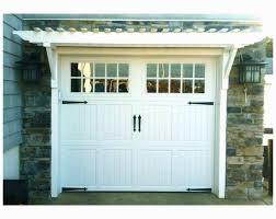 how much do garage door panels cost how much does a new garage door cost unique