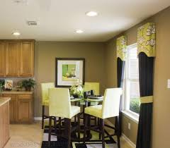 Small Eat In Kitchen Eat In Kitchen Ideas 14 Saveemail Saveemail Small Eat In