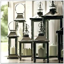 remarkable extra large outdoor lanterns t4644620 chandeliers large outdoor chandelier extra large chandelier lighting enthrall outdoor