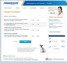 progressive house insurance quote 44billionlater