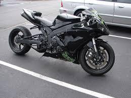 sports bike custom sport bikes