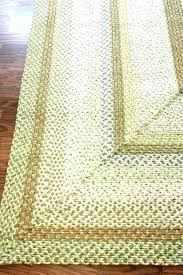 latex backed rugs. Latex Backed Rugs Washable Area Backing Rug Designs Runner .