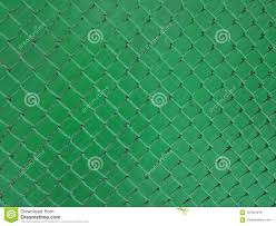 plain dark green background.  Plain Download Blank Rusty Metal Fence Net Mesh On Dark Green Plain Background  Stock Photo  Image To G