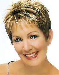in addition 15  Short Hair Cuts For Women Over 40   Short Hairstyles 2016 besides Best 25  Short hairstyles for women ideas on Pinterest   Short as well  as well 20 Medium Lenght Hairstyles   Hairstyles   Haircuts 2016   2017 in addition Layered Razor Cut with Bangs   Short Haircut for Women Over 40 together with  additionally 12 Best Hairstyles for Women Over 40   Celeb Haircut Ideas Over 40 in addition Medium Layered Haircut for Women Over 40   Medium layered haircuts together with Short Hairstyles With Bangs for women over 40   hair cuts in addition . on cute haircuts for women over 40