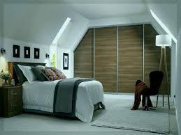 Schlafzimmer Mit Dachschragen Einrichten Wcdfacorg
