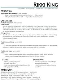 Hr Intern Resume Amazing Objective Statement For Accounting Resume Example Of Resume For
