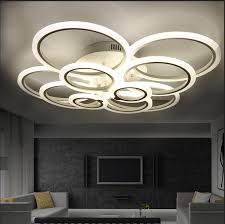 amazing ceiling lights for large rooms large led ceiling lights ceiling designs