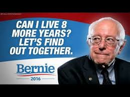 Bernie Sanders Quotes Stunning Best Bernie Sanders Quotes YouTube