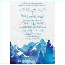 snowflake wedding invitations elegant contemporary anna griffin wedding invitations ponent