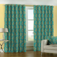 curtain styles with yellow walls the perfect curtain styles decorating formal and informal room
