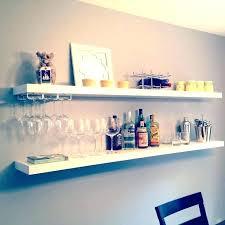 ikea kitchen shelves stainless steel stainless steel kitchen shelves shelving ideas wall design within 5 ikea