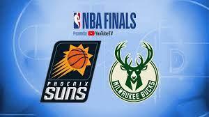 NBA Finals and Jimmy Kimmel Live