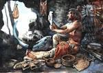 stone Age Culture