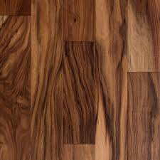 image brazilian cherry handscraped hardwood flooring. Style Selections 5-in Natural Acacia Engineered Hardwood Flooring (32.29-sq Ft) Image Brazilian Cherry Handscraped H