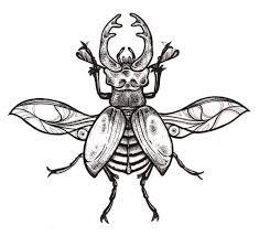 Inner Workings Jewelry And Tattoo Ideas татуировка с мотыльком