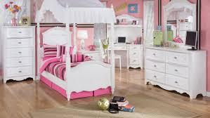 Toddler Bedroom Furniture Sets Ikea Bedroom Sets Prices Childrens Bedroom  Furniture For Small Rooms Teenage Bedroom Furniture Ikea
