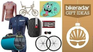 we ve got loads of great ideas and suggestions for female cyclists