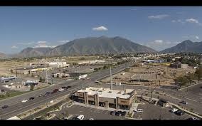 Spanish Fork Is Something Worth Bragging About Mayors Of