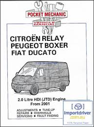 citroen berlingo radio wiring diagram images citroen relay wiring diagram citroen relay wiring diagram 7 way universal bypdesign