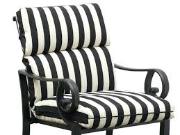 replacement cushions outdoor furniture replacement cushion covers for patio furniture replacement patio chair cushions or replacement